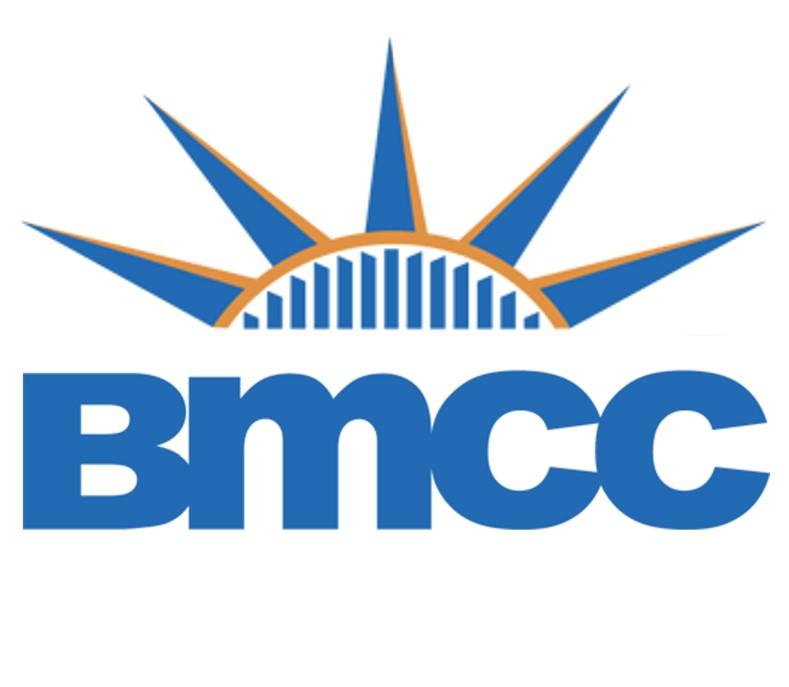 bmcc-crown